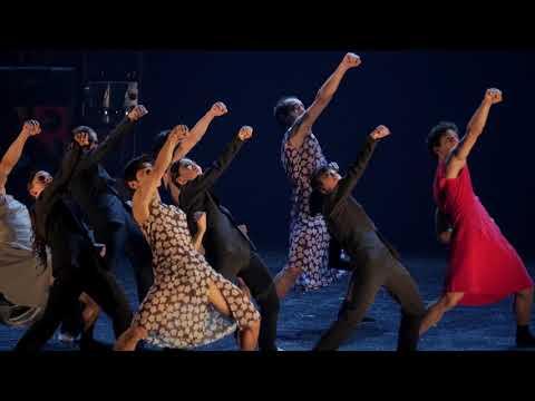 All That Jazz, Rock, Blues -  Národní divadlo moravskoslezské