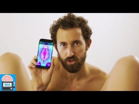 8 Verrückte Apps - die so wirklich existieren! (2018)