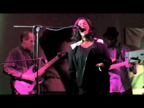 Sue Ann Carwell - You Got The Love