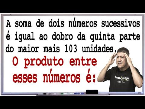 COM esse Remédio CASEIRO para Ejaculação PRECOCE você nunca MAIS vai GOZAR RÁPIDO se USAR!! from YouTube · Duration:  4 minutes 47 seconds