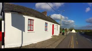 Lattin , Cullen ,The Glen Of Aherlow, Co.Tipperary