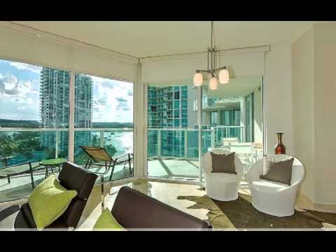 Luxury Vacation Rentals Miami Beach