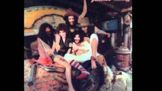 James Gang with Tommy Bolin - Alexis