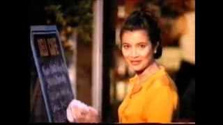Ponds Moisturiser Commercial (1997)