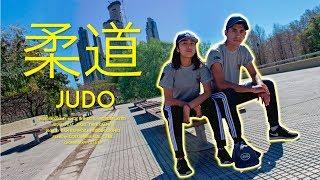 JUDO Andy Mineo, Wordsplayed- CHOREOGRAPHY by Enzo & Prisila Alcon- Filmed by Dan Espinoza