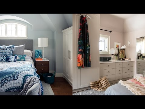 Interior Design — Beautiful Bedroom Design Ideas For The
