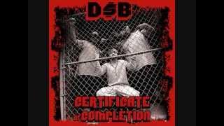 D$B - Grown Busine$$ thumbnail
