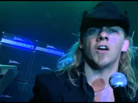 DOMAIN - Endless Rain (Official Video)