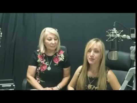 Прямая трансляция Radio Mediametrics Sochi