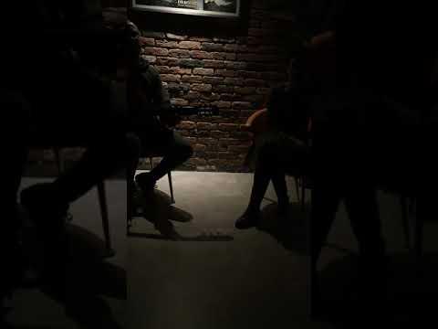 Kum Gibi (Cover) Murat Akyasan & Nazlı Keçeci