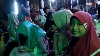 ZAFIRA OKE COY - LIVE PANCUR - KHITAN M. AHSANUN NAJA PUTRA FURQON IBU AYUM FADHILAH 07