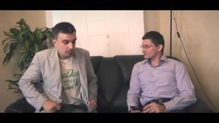 Видео интервью по вендингу основные вопросы и ответы(Видео интервью по вендингу основные вопросы и ответы. В гостях владелец
