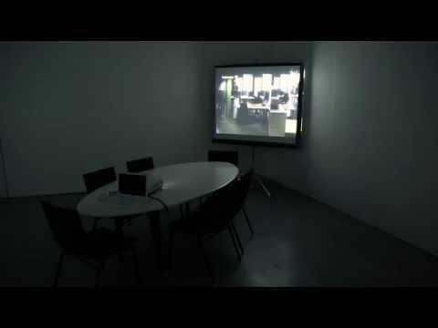 Exposition: «Le Désordre des choses» à la Galerie de l'UQAM