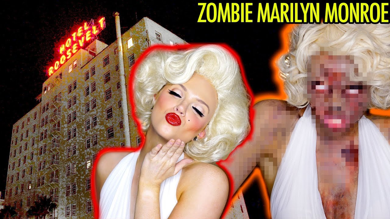 i-did-my-fx-makeup-in-a-haunted-hotel