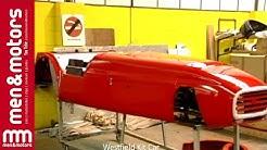 Westfield Kit Car