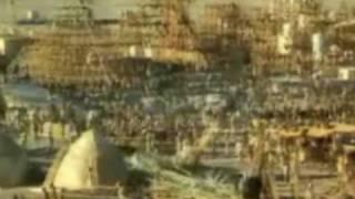BABILONIA - HAMUNAPTRA