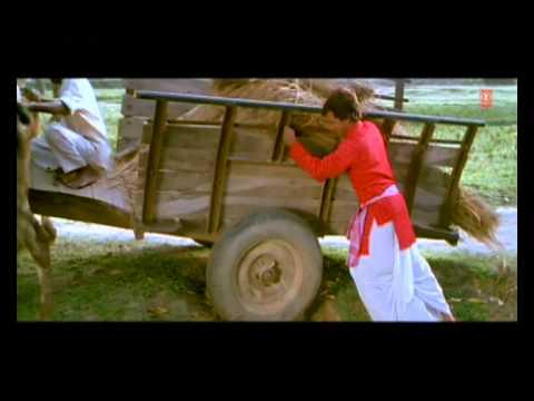 Mat Bhualaiha Pardesi [ Bhojpuri Video Song ] Kahan Jaiba Raja Najareea Ladai Ke