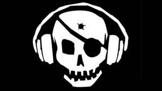 ENTRE LA PLAYA Y YO - PIRATA DJ FT EL KAIO 2015