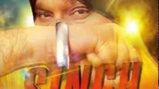 Singh (iTune Rip) (Nachhatar Gill) Mp3 Song Download