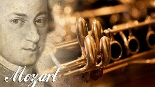 Classical Music for Studying and Concentration | Mozart Study Music | Relaxing Music for Studying