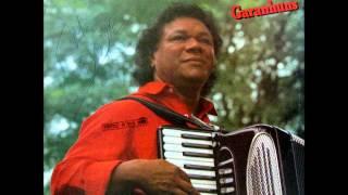 Ja vi tudo - Dominguinhos (1992)