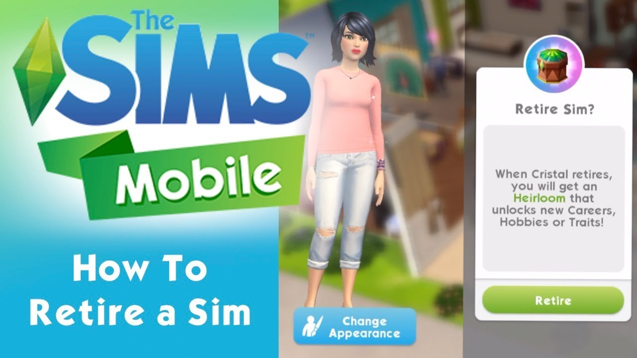 What to do if in The SIMS 4 strips 67