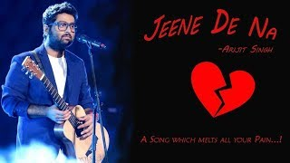 Like and share the song with your loved once