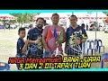 Murai Batu Bana Di Kota Naga Aceh Selatan Tapak Tuan   Mp3 - Mp4 Download