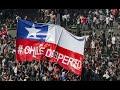 Descargar Plata ta tá - mon laferte guaynaa  fan edit  chile despertÓ