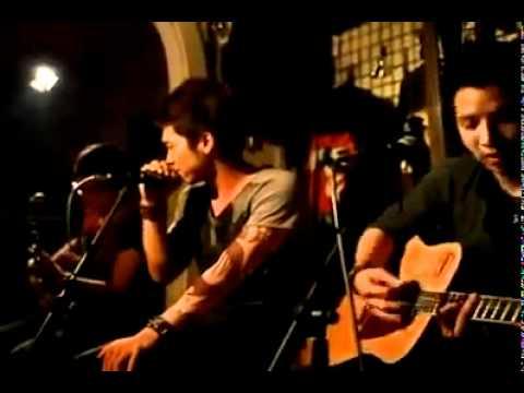 Clip nhái giọng 12 ca sĩ nổi tiếng - Tuổi Trẻ Online.flv