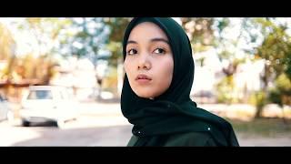 SALAH FAHAM MP3