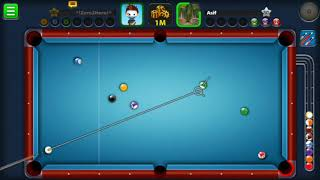 8 ball pool Low/Easy league trick updated 2018 (HD)