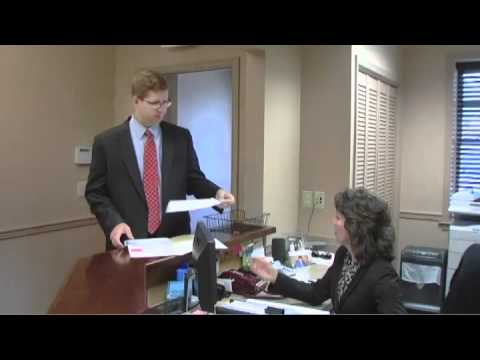 Are you searching for a criminal defense lawyer to represent you in Ocean City, Maryland, for your criminal or DUI case? Watch this video of the criminal defense attorneys at...
