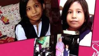 SimplySiti Di Hati 2014 Thumbnail