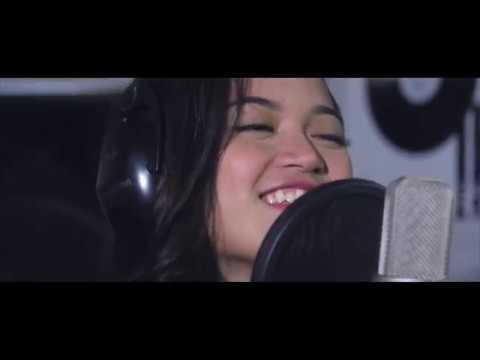 Lagu Untukmu - Raisa (Cover By Sinta Schumann)