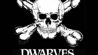 The Dwarves - Motherfucker