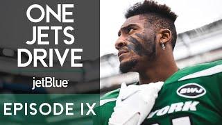 2020 One Jets Drive: Episode IX   New York Jets   NFL