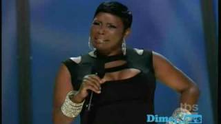Video Sommore Might Be The Funniest Female In The Game (Why Did Mo'Nique Get A Show Before Her).flv download MP3, 3GP, MP4, WEBM, AVI, FLV Januari 2018