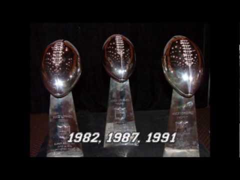 Redskins QB Draft History