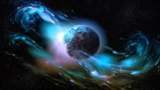 Aladiah & Axone - Earth ᴴᴰ