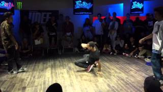 MF Kidz vs Dizzy Feet Crew | TheM Team 10th Year Anniversary | Top 8 | UDEFtour.org
