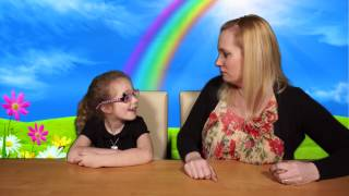 DollyD TV Outtakes/Bloopers -  Episode 1- 2015