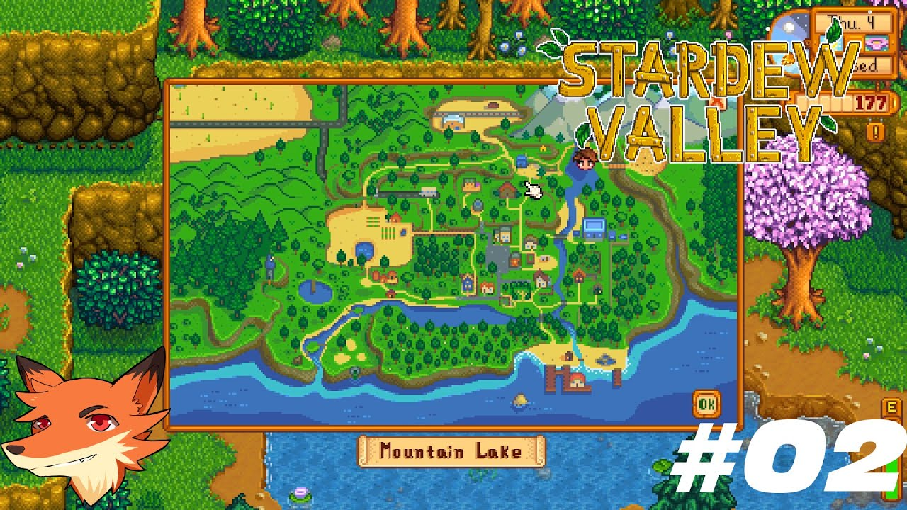 Sonic Adventure 2 Playthrough - Pt.11 Hero Story    Hidden