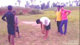 comedy videos