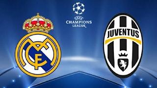 Reel Madrid 4 Juventus 1 Şampiyonlar Ligi Final Özeti