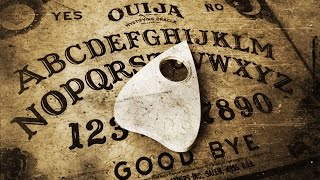 8 REAL Ouija Board Horror Stories That Will TERRIFY You