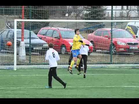 FC Olympia - FC HK SD B