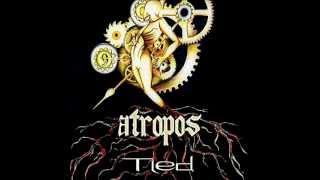 Atropos -