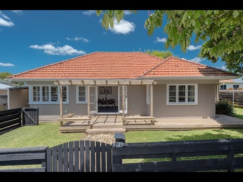 94A Cook Street, Hamilton East - SOLD!