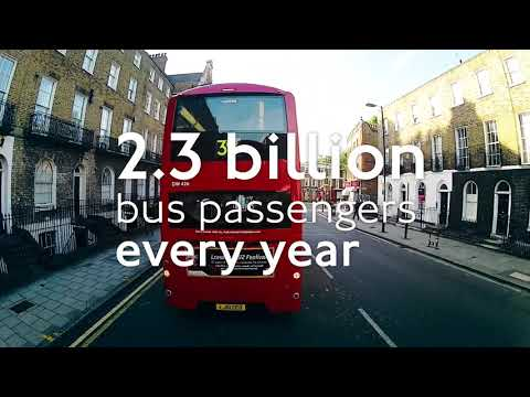 Careers - Transport for London